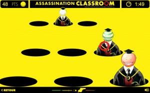 Assassination-Clasroom